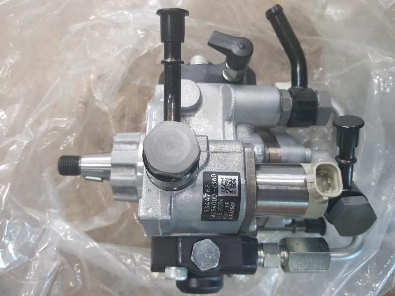 고압펌프.jpg4.jpg